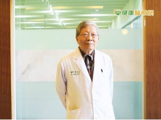 工商時報專訪楊文光教授